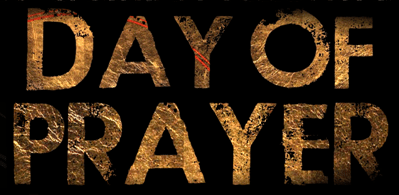 Day of Prayer | A Student Reflection