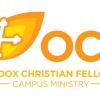 Official-Logo-medium
