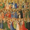 "This image is from the <a href=""http://en.wikipedia.org/wiki/File:All-Saints.jpg"">Wikimedia Commons</a>"