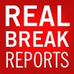 Real Break Reports