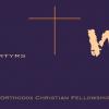 CC FB Banner-01