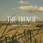 TheTrench