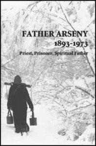 Fr Arseny