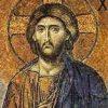 Jesus_Christ_-_Hagia_Sophia