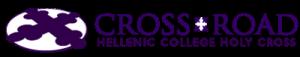 header-logo1-300x57