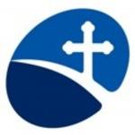 welcome_logo_OCN_logo