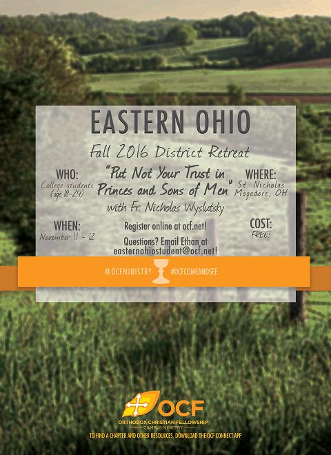 eastern-ohio-small