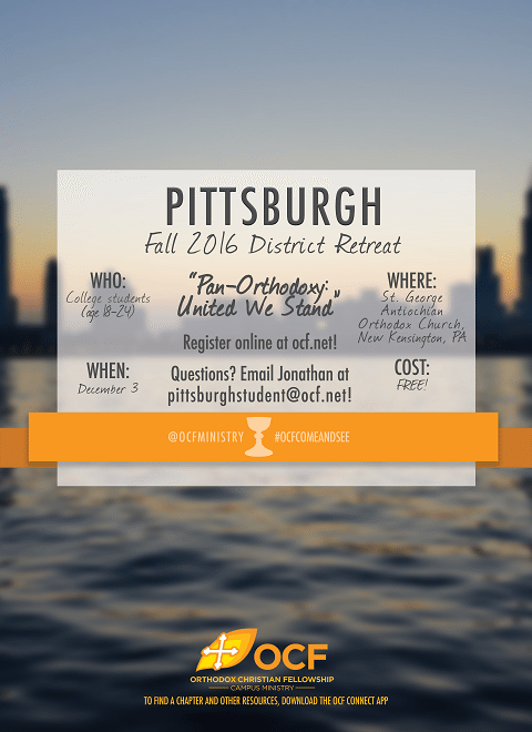 pittsburgh2-small