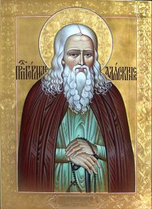 saint_herman_of_alaska