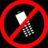 phone-1586198_1920