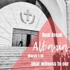 RB Albania 2019