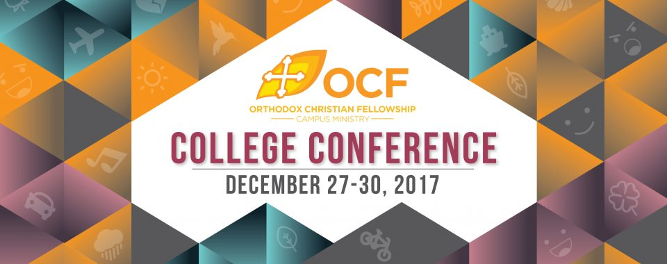 OCF CC 2017 Flyer All Things Color 1