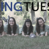 #GivingTuesday17 Banner