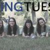 #GivingTuesday17 Banner