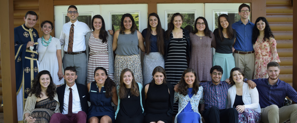 SLB Reflects | Applying to the Student Leadership Board Part 2