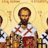 3_Holy_Hierarchs