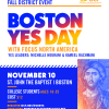 NEf18 Boston YES Flyer