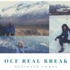 Real Break Ad - Alaska -2