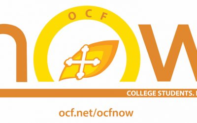 OCF receives $25,000 Matching Grant Opportunity