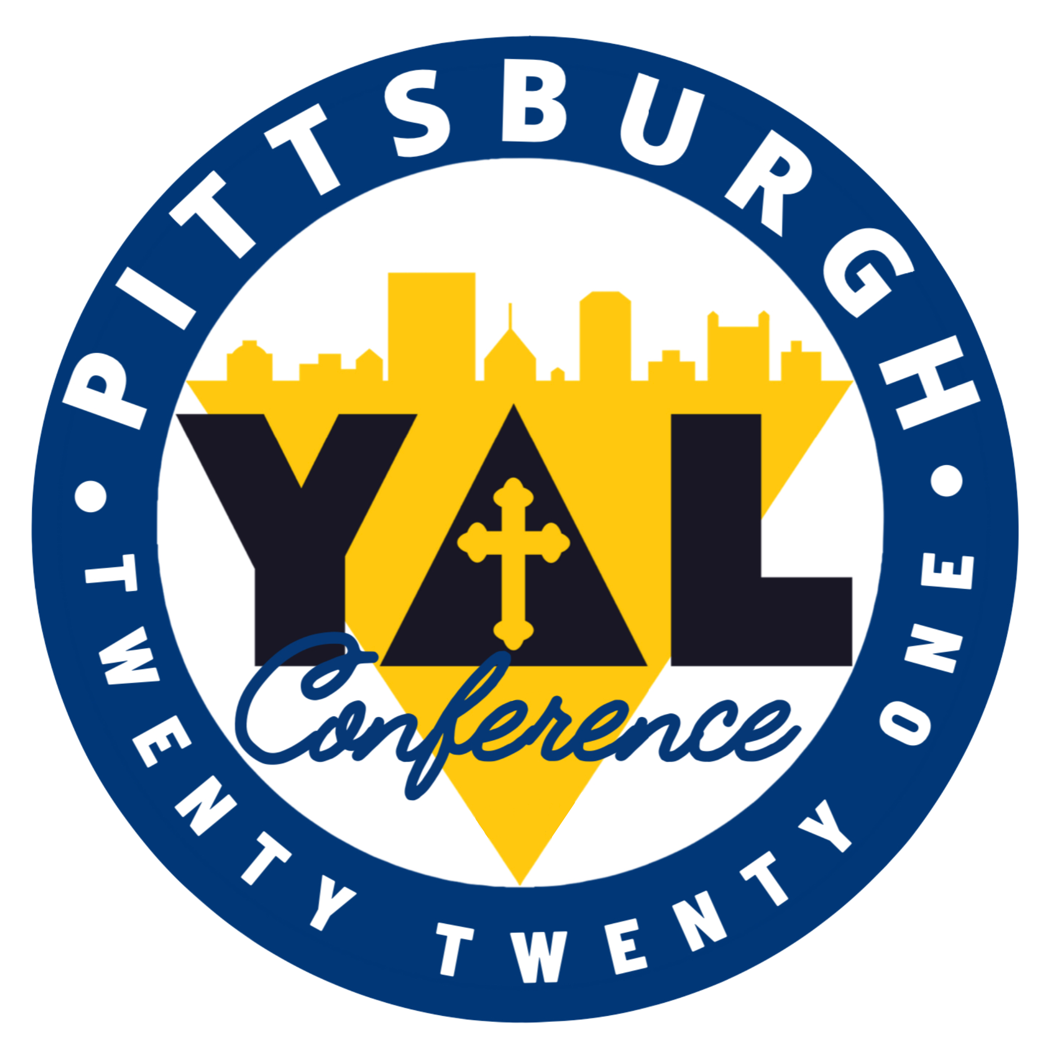 2021 YAL Conference: Pittsburgh