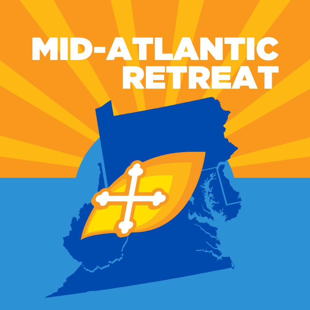 Mid-Atlantic Retreat